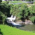 Photos: 松尾橋下流側
