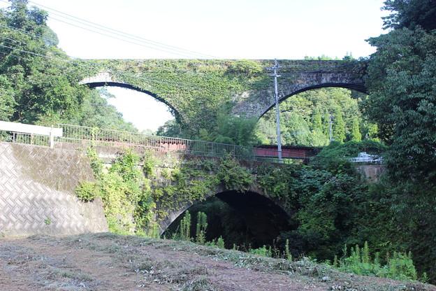 笹無田橋1