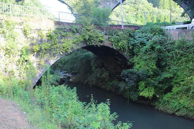 笹無田橋2