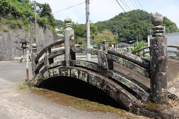 みのり橋1