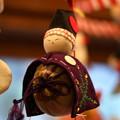 Photos: 吊し雛