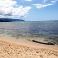 Photos: オアフ島