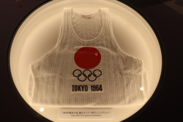 TOKYO1964
