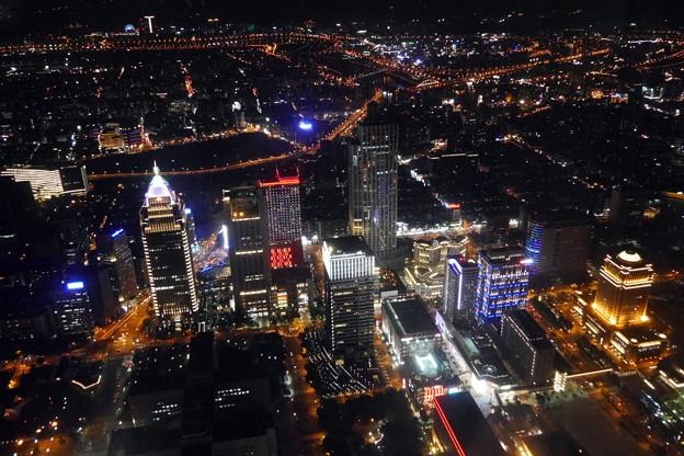 Photos: 台北