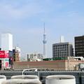 Photos: 上野