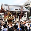 Photos: 三社祭