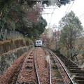 Photos: 叡山ケーブル