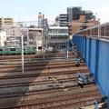 Photos: 総持寺付近
