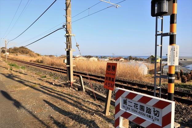Photos: 房総ライン