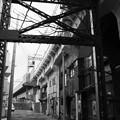 Photos: 国道駅