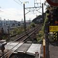 Photos: 伊豆急線