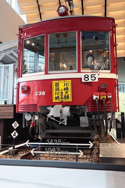 Photos: 京急ミュージアム