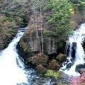 Photos: 龍頭の滝