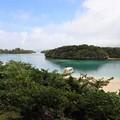 Photos: 川平湾