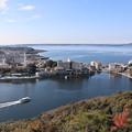 Photos: 浜名湖