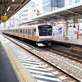 Photos: 中央線