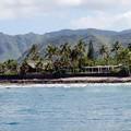Photos: ハワイアンブリーズ