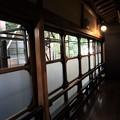 Photos: 昭和レトロ