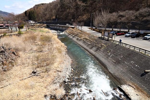 Photos: 木曽