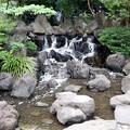 Photos: 親水公園