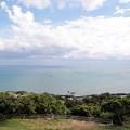 Photos: 沖縄