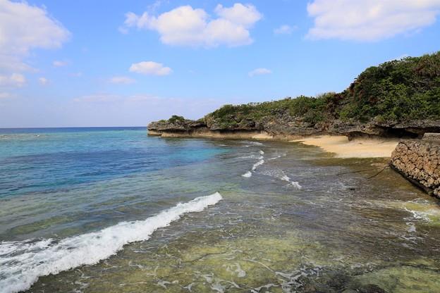 Photos: 入江