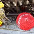 Photos: 奈良井宿