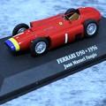 Photos: フェラーリF1