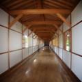 Photos: 百間廊下