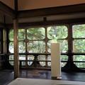 Photos: 昭和の趣き