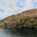 Photos: 中禅寺湖