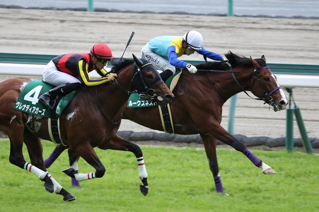 第35回 中日スポーツ賞ファルコンステークス_1(21/03/20)
