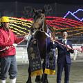 とかちマッシュ杯 第42回 ポプラ賞 口取り_2(21/03/13)