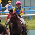 Photos: ツブラナヒトミ_2(21/07/18・1R)
