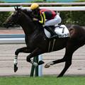 Photos: グーデンドラーク レース(21/07/18・新馬戦)