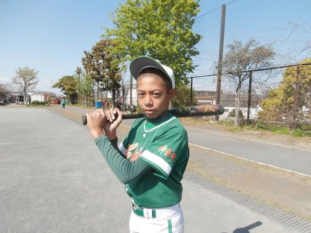 06_shimizu