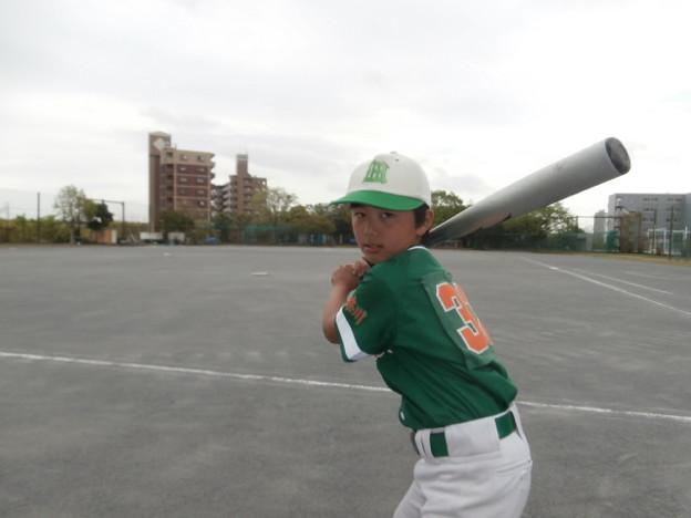 32_koyanagi