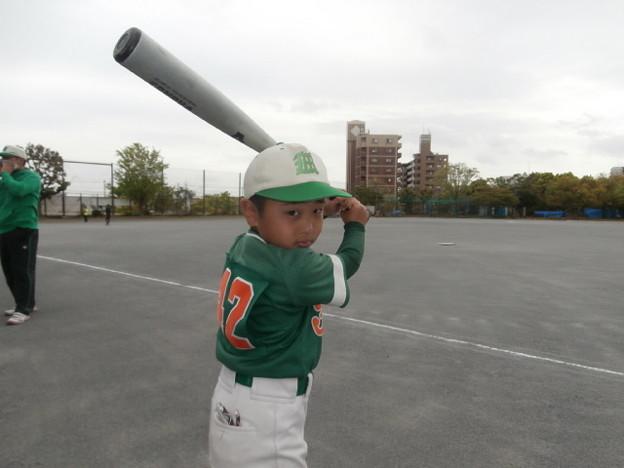 42_saitoh