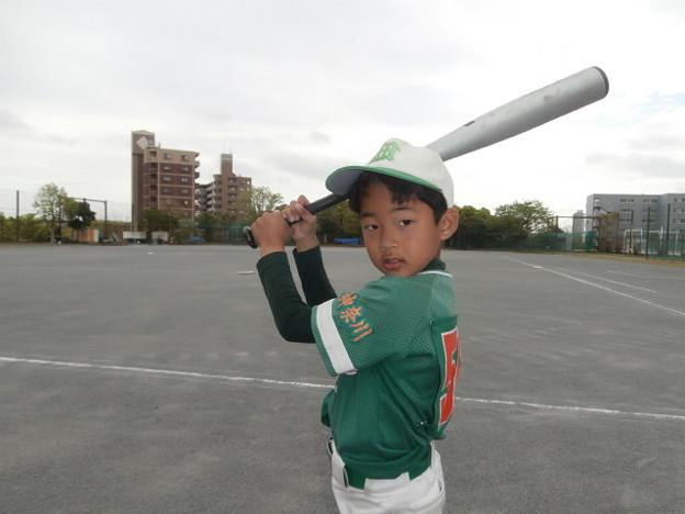 50_oh_yamashita