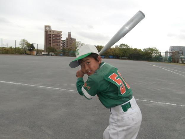 51_tai_endoh