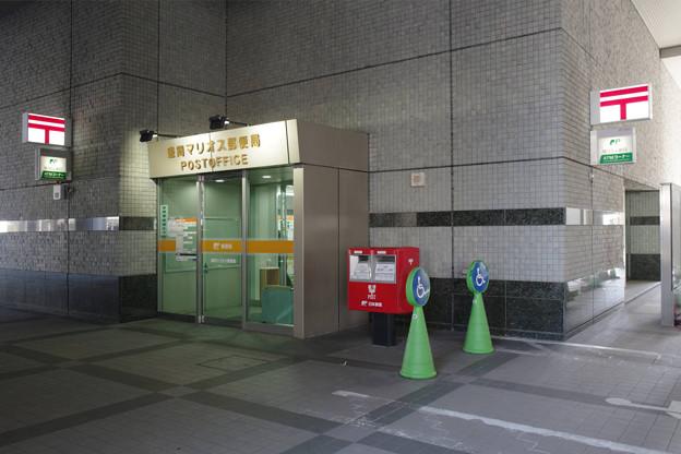 s96_盛岡マリオス郵便局_岩手県盛岡市_c
