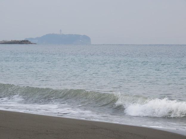 茅ヶ崎海岸 海その1091 IMG_4589