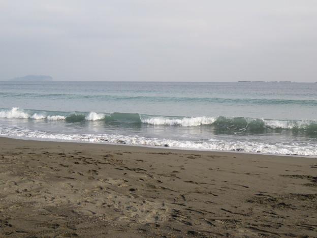 茅ヶ崎海岸 海その1092 IMG_4692
