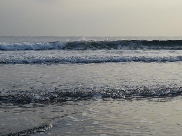 茅ヶ崎海岸 海その1093 IMG_4744