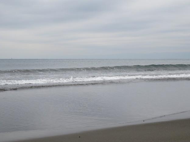 鵠沼海岸 海その1095 IMG_4244