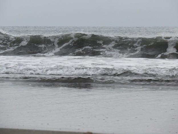 鵠沼海岸 海その1096 IMG_4277