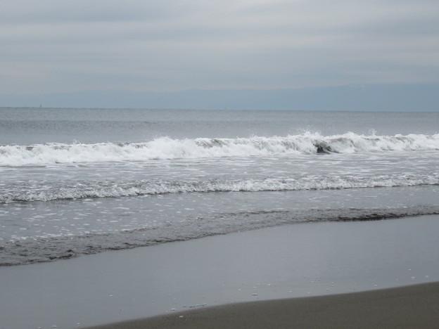 鵠沼海岸 海その1097 IMG_4322