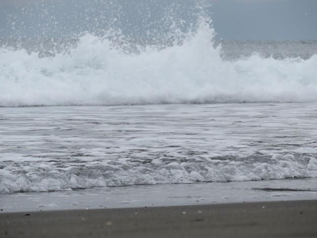 鵠沼海岸 海その1098 IMG_4357
