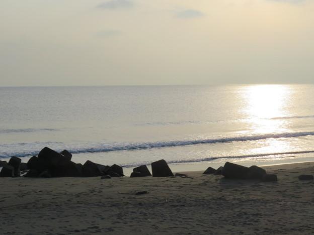茅ヶ崎海岸 海その1102 IMG_4736