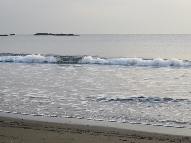茅ヶ崎海岸 海その1103 IMG_4740